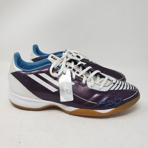 New Adidas women's shoes 9.5